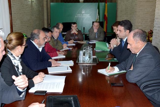 delegado-gobierno-trabajadores-cargill