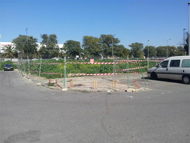 obras-parking-calle-mandarina