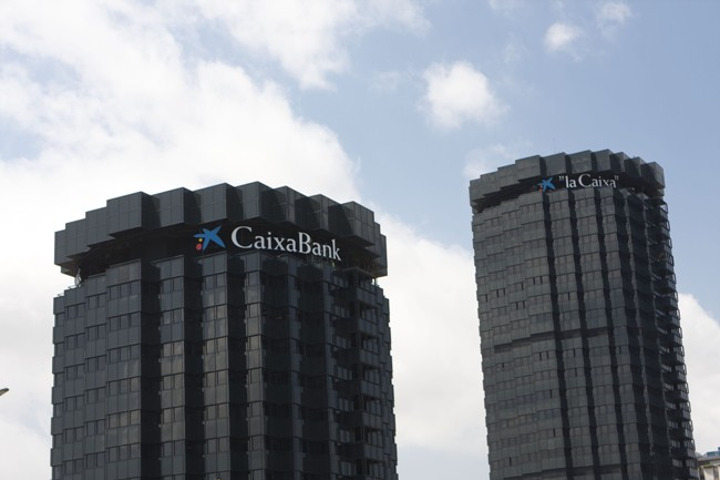 sede-central-caixabank