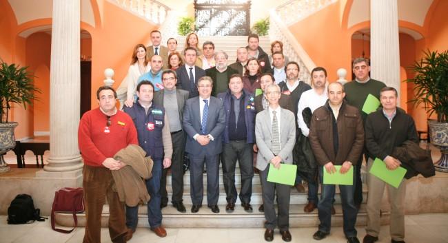 zoido-alcaldes-provincia-comite-roca