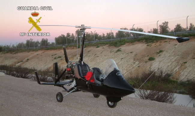 aeronave-interceptada-droga