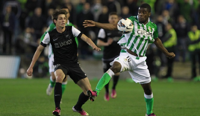 campbell-betis