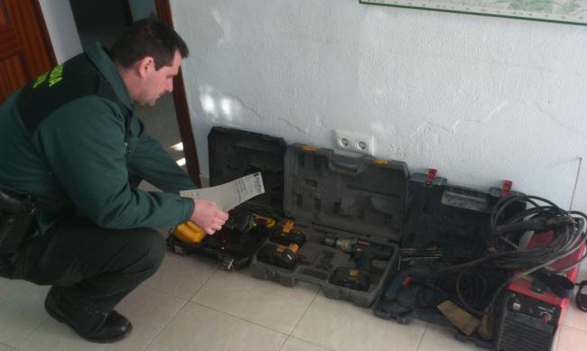 guardia-civil-robo-herramientas