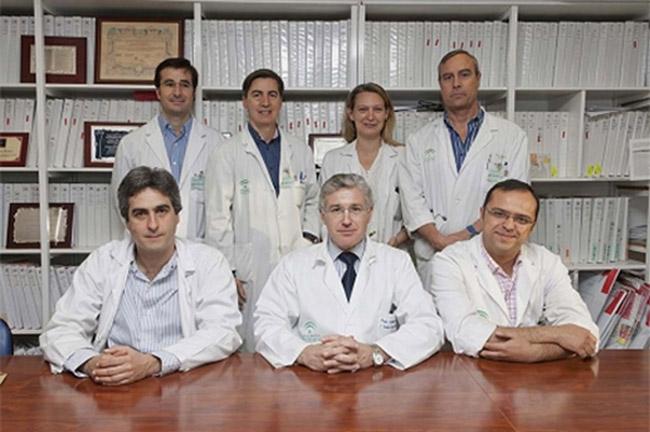 medicos-trasplantes-32-horas