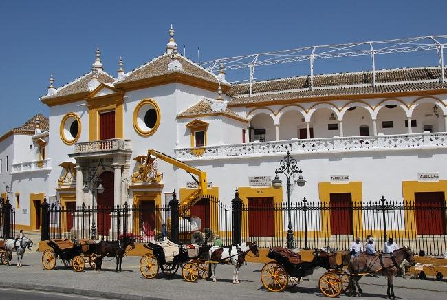 plaza-maestranza-annetalops-flickr