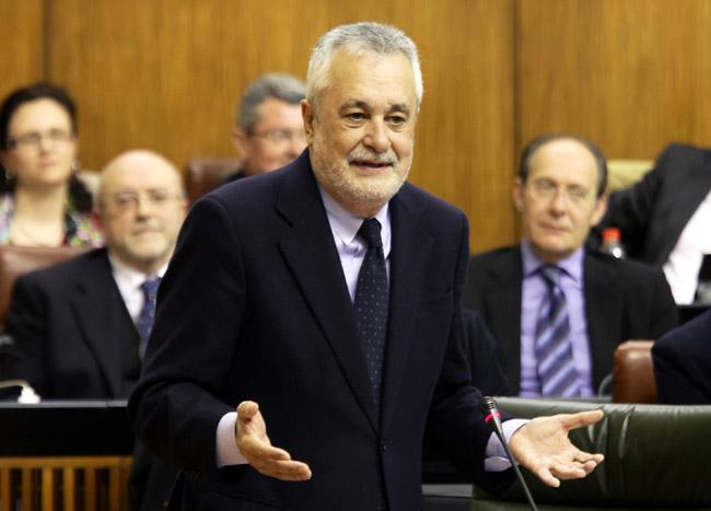 grinan-respuesta-parlamento