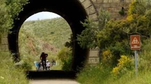 ruta-via-verde-sierra-sevilla-cadiz