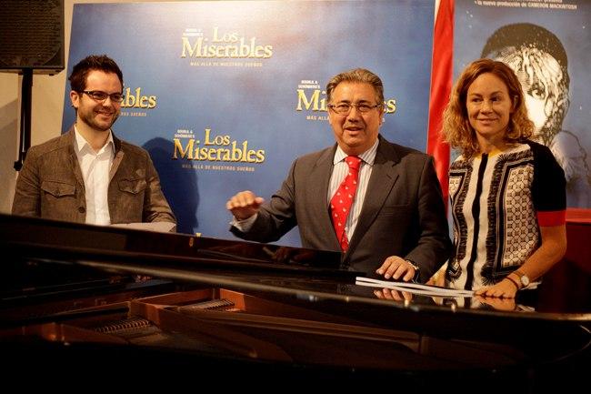 zoido-presentacion-musical-miserables
