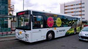 autobus-hibrido-tussam