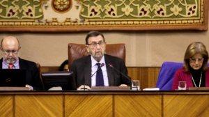 gracia-presidente-parlamento-portada