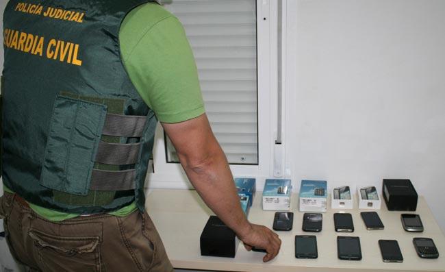 guardia-civil-moviles-robados