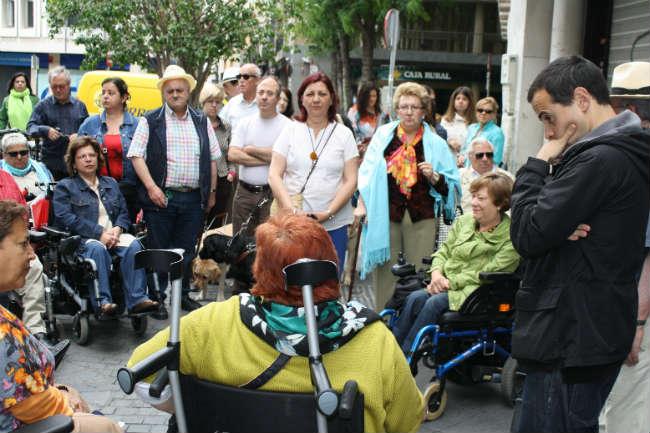 medrano-ciudad-todos-accesibilidad