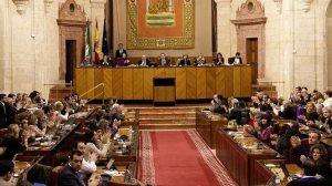 pleno-parlamento-portada