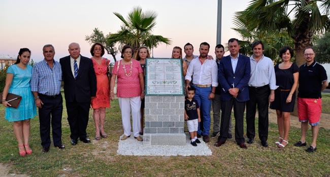 inauguracion-rotonda-el-pali