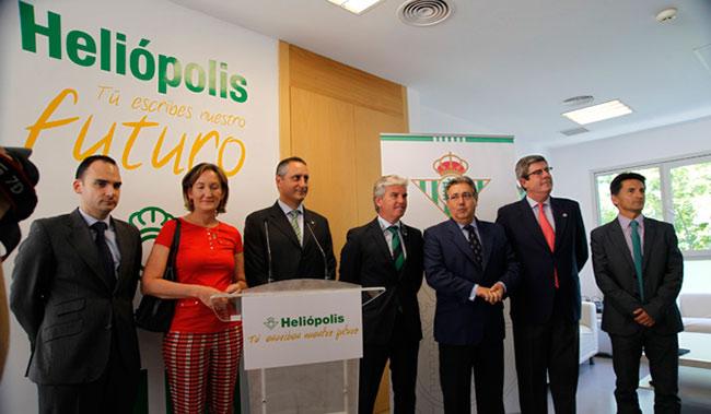 presentacion-residencia-heliopolis-oficial