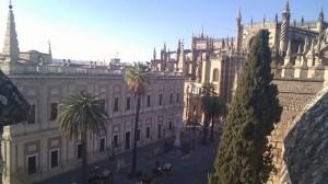 catedral-sevilla-enero2012