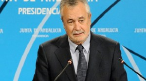 grinan-rp-presidencia