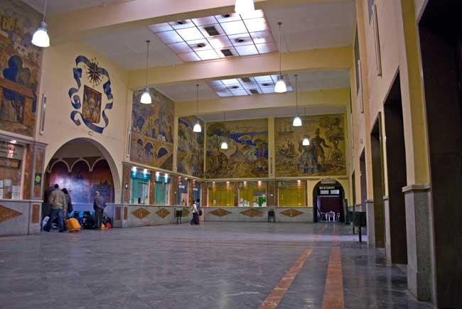 hall-estacion-prado-sevilla21-web