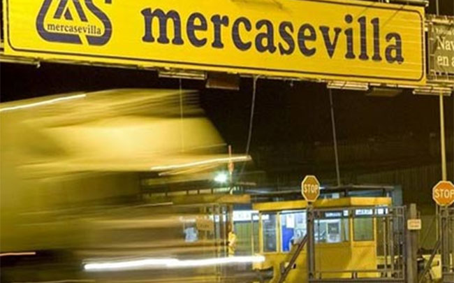 mercasevilla-letrero