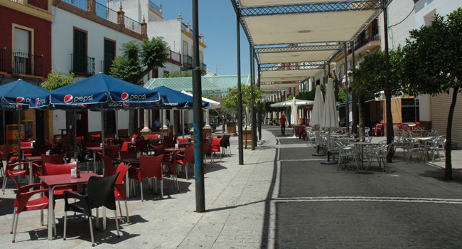 palacios-plaza-espana-terraza