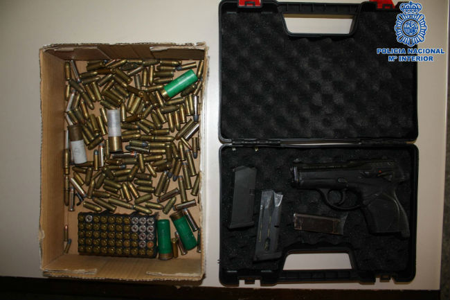 registro-pistola-balas
