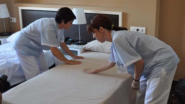 alumnas-practicas-camarera-pisos