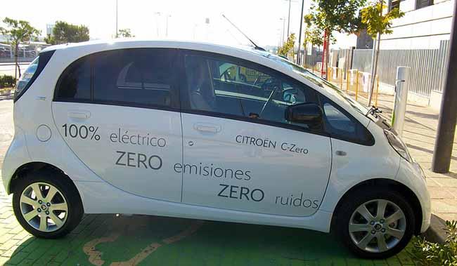 coche-electrico-portaldelsur