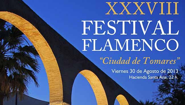festival-flamenco-tomares