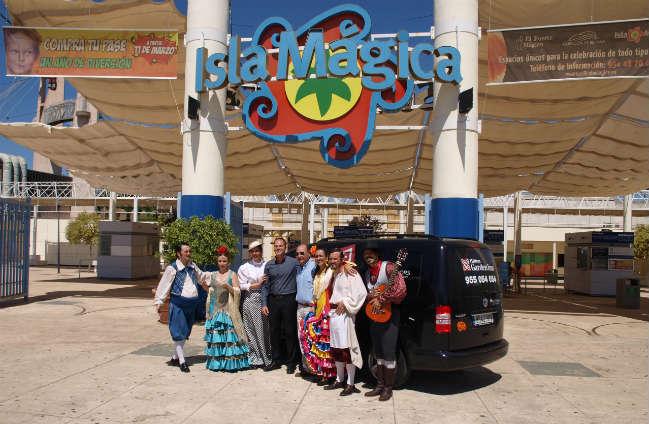 isla-magica-convenio-hotel-hilton