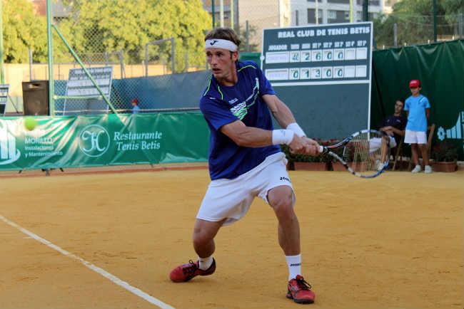 Daniel Gimeno-Traver