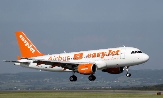 airbus-319-easyjet-wikimedia-commons