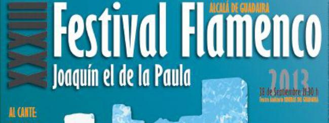 cabecera-cartel-festival-joaquin-paula-2013