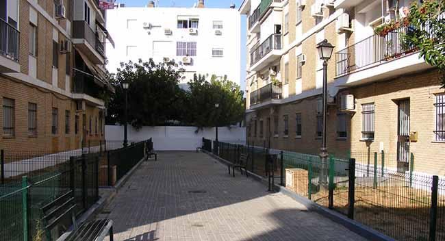 calle-anselmo-santiago