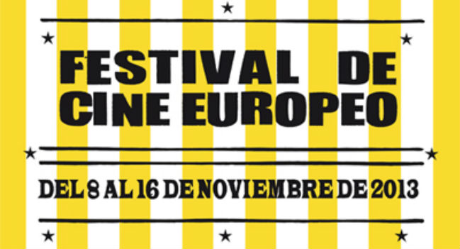 captura-cartel-festival-cine-europeo-2013