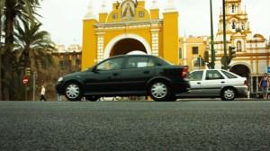 coches-macarena-rafael-tovar-flickr