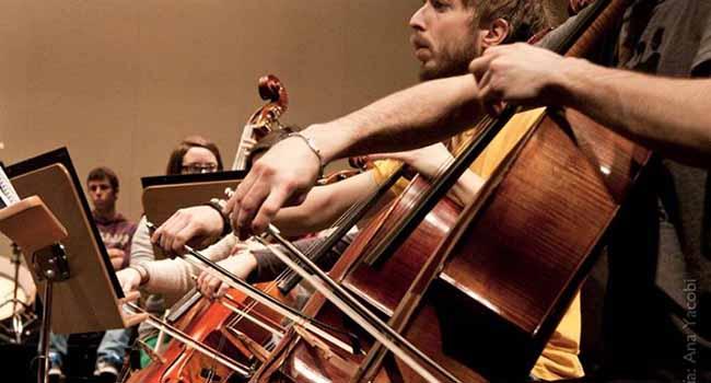 orquesta-joven-andalucia-2