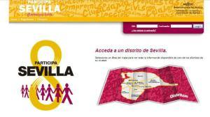 pagina-edemocracia-ayuntamiento-sevilla