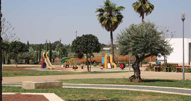 parque-norte-mairena-alcor