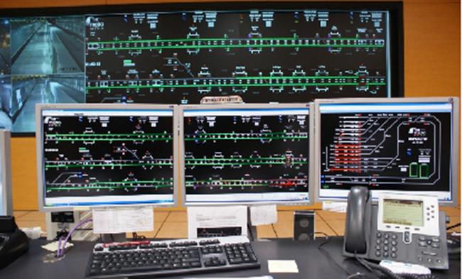 sistema-senalizacion-metro