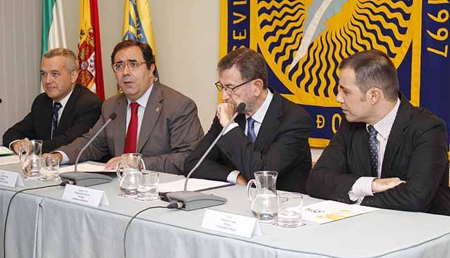 estudio-parlamentarios-andaluces