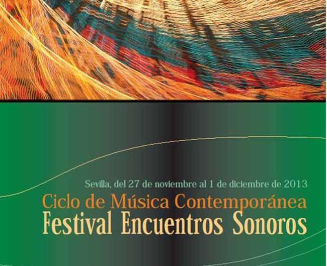 cartel-festival-encuentros-sonoros