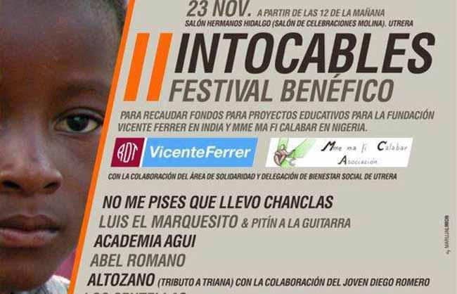 cartel-festival-intocables
