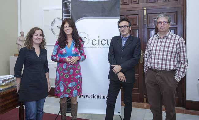 jurado-premio-hispalense-cine