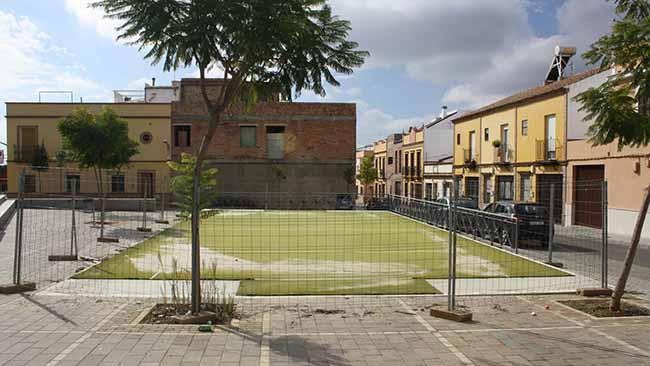 plaza-de-las-palmeritas