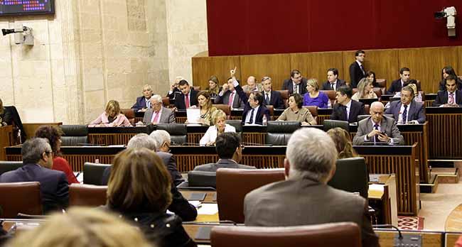 pleno-debate-enmienda-totalidad-presus-2014