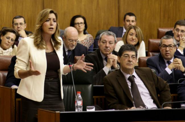 susana-diaz-respuesta-parlamento