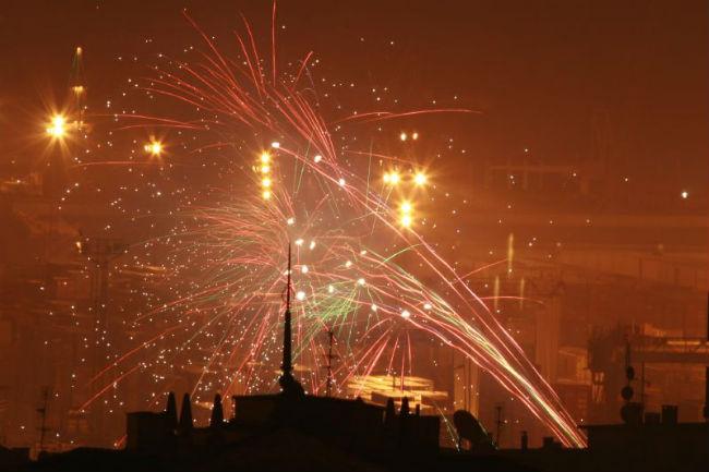 fuegos-artificiales-nochevieja-contando-estrelas-flickr