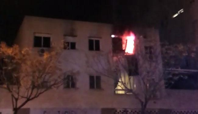 incendio-vivienda-alcosa-video-antonio-alcosa-instagram