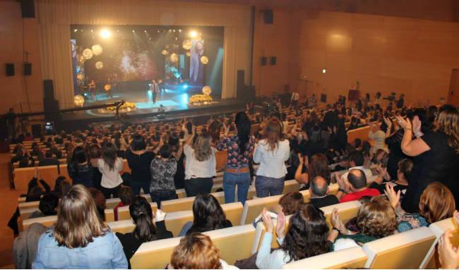 publico-auditorio