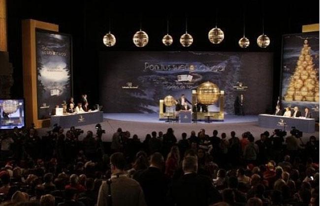salon-loterias-2013